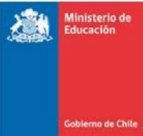 Chile Ministry of Education Ministerio de Educación de Chile